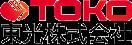 東光株式会社